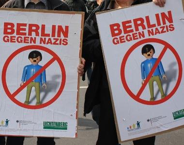berlin-gegen-nazis