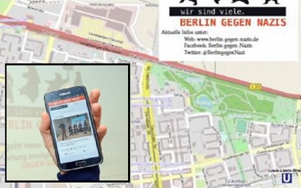 berlin_gegen_nazis app
